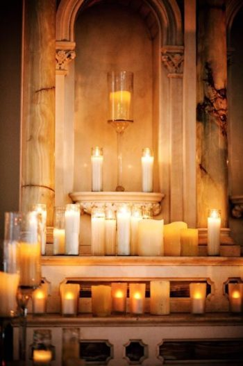 cérémonie funéraire (12)