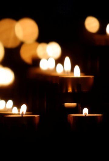 maitre de cérémonie funéraire aria obseques musique enterrement aria