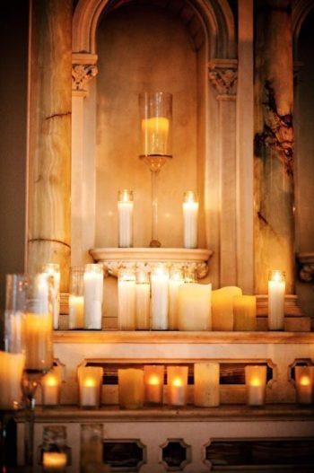 aria messe d'enterrement émonie funéraire catholique église obsèques enterrement musique chant obsèques catholiques