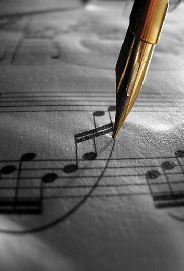 aria cérémonie funéraire anniversaire deuil musique enterrement