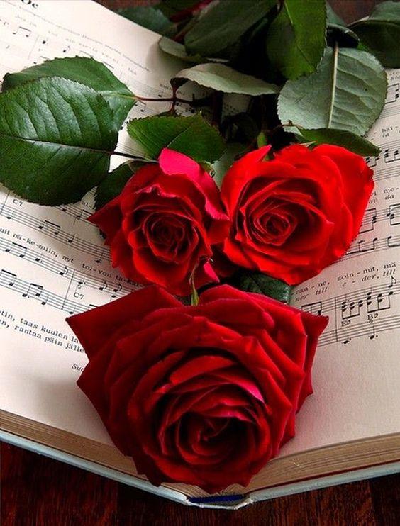 musique cérémonie funéraire messe d'enterrement en chants aria