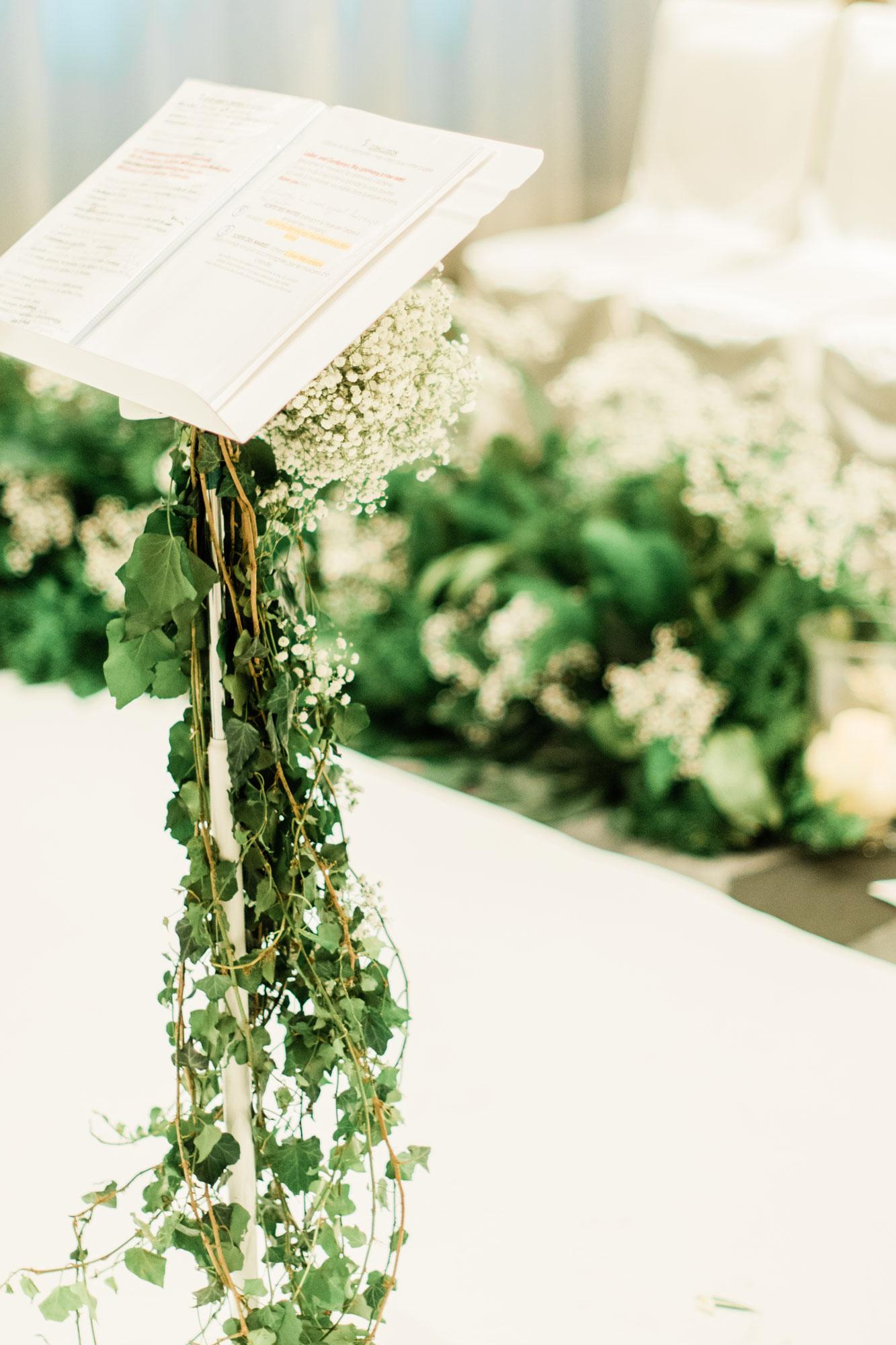 maitre ceremonie funeraire enterrement civil ceremonie commemorative anniversaire deces