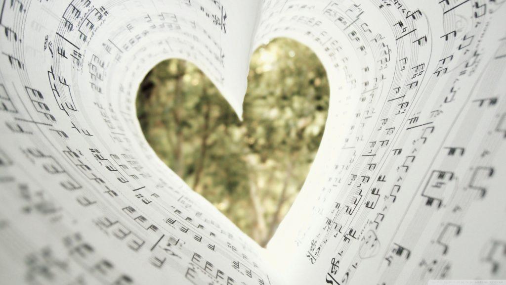musique enterrement aria ceremonie funeraire