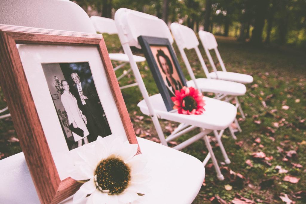 cérémonie commémorative anniversaire décès cérémonie du deuil hommage à la vie aria