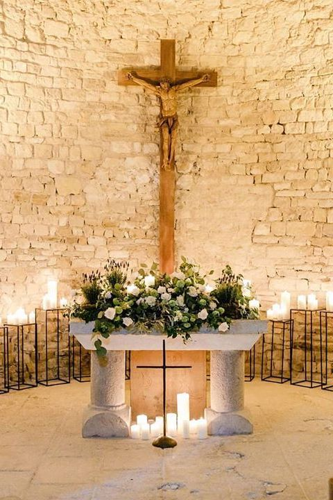blog cérémonie funéraire messe d'enterrement messe du souvenir messe d'enterrement chant aria