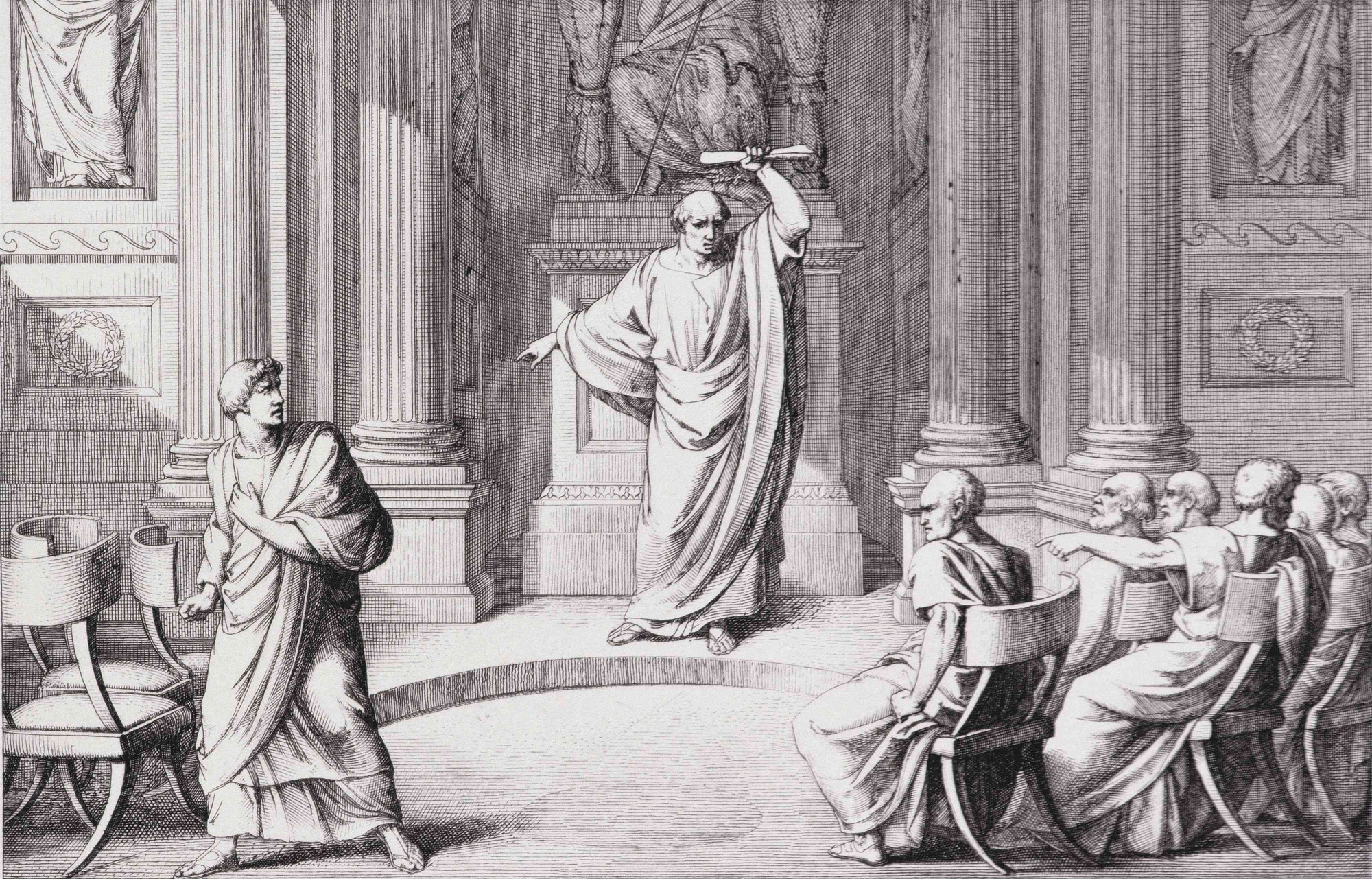 aria fondamentaux art oratoire pour la prise de parole durant les obseques et un discours enterrement