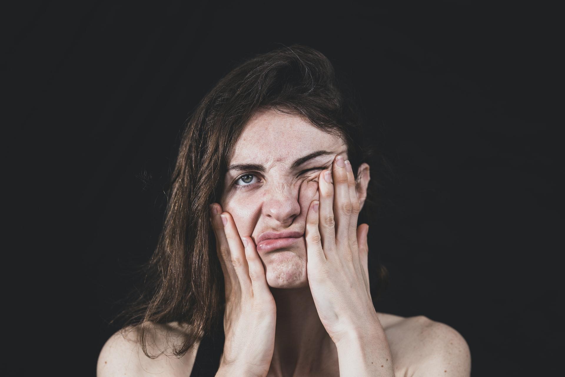 comment faire de son mieux et gérér son émotivité pour faire un discours d'enterrement