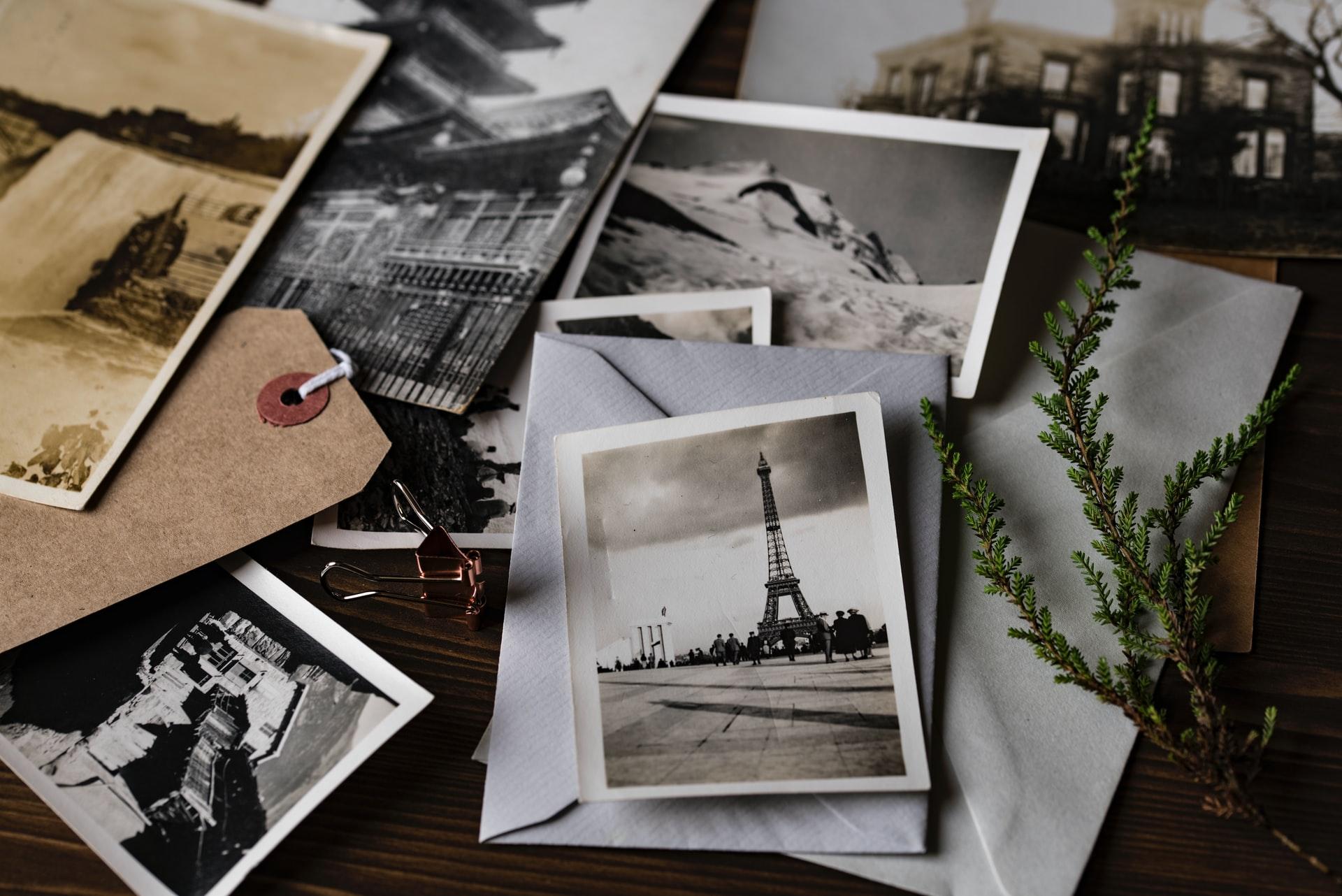 aria comment rediger un eloge funbre en rassemblant des souvenirs