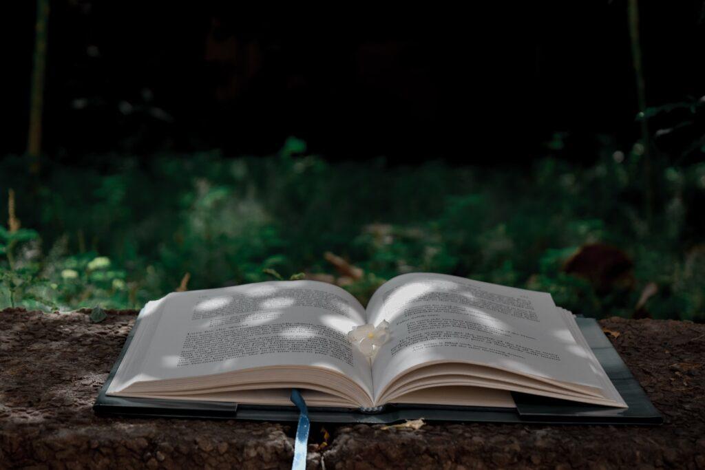 aria poeme enterrement poesie discours enterrement obseques