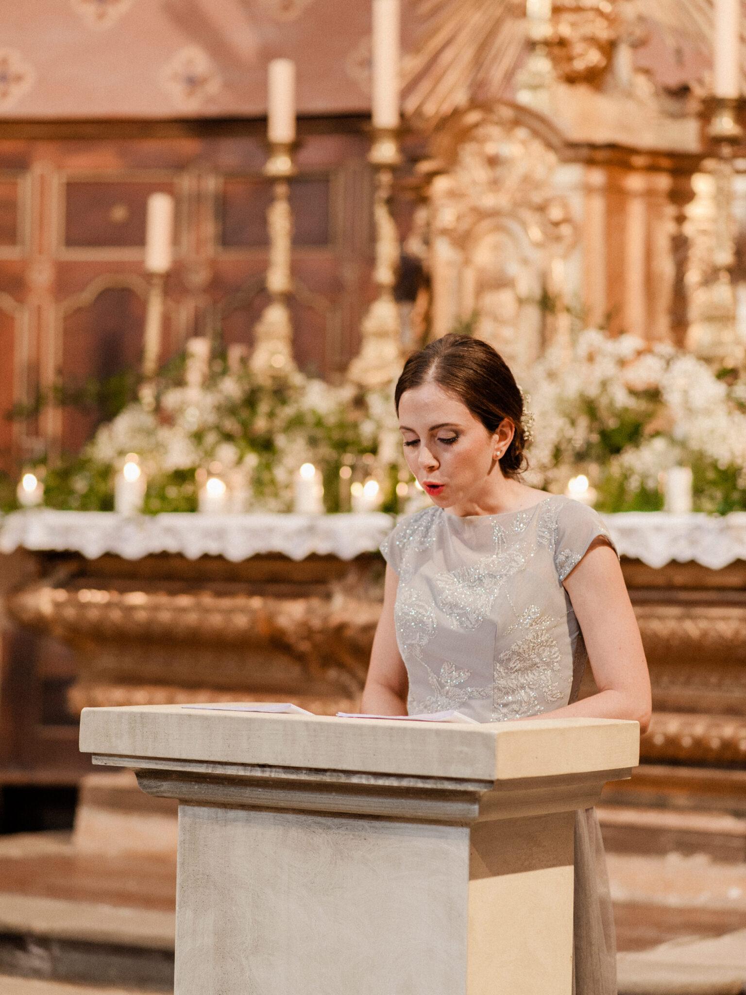aria messe d'enterrement prière universelle funérailles catholiques