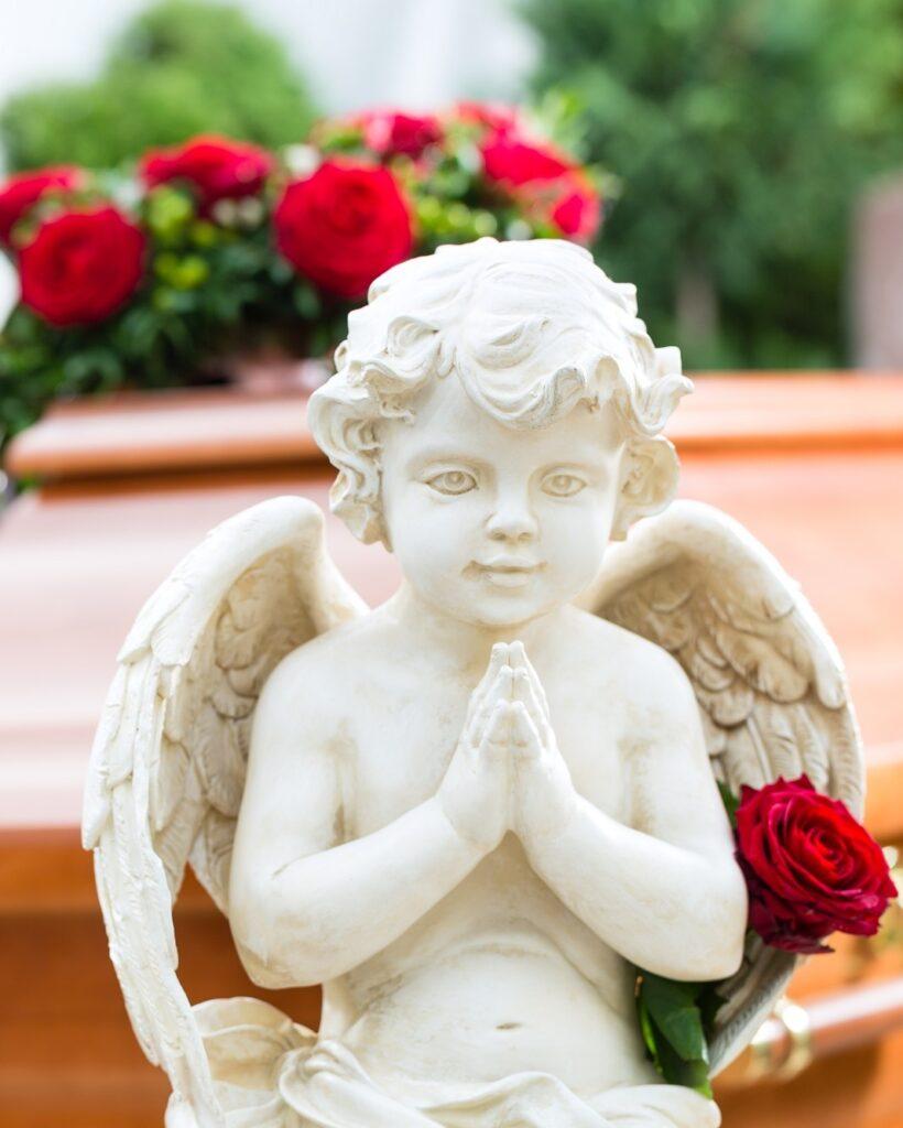 aria prière universelle funérailles catholiques messe d'enterrement intentions de prière texte enterrement catholique