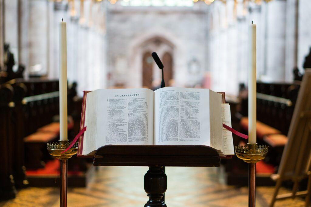 aria lecture textes bibliques messe d'enterrement liturgie de la parole aria